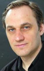 Олег Валкман