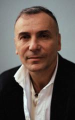 Жак Фьески