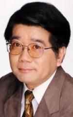 Наоки Татсута