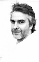 Жан-Люк Баттини