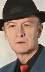 Василе Менцель