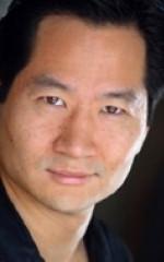 Чарльз Чун