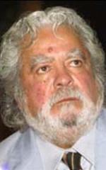Рауль Араиса