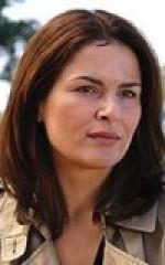 Барбара Ауэр