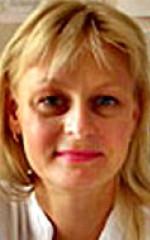Елена Имамова