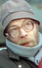 Валерий Веселов