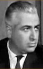 Леонид Довлатов