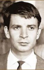 Сава Хашимов