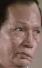 Фенг Фенг