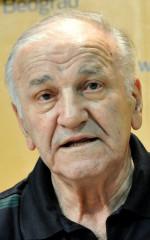 Велимир «Бата» Живоинович