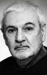 Игорь Тихоненко