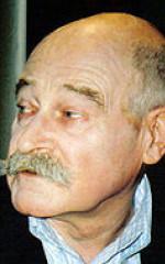 Януш Закшеньский