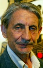 Басилио Мартин Патино