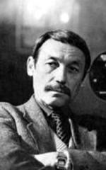 Равиль Батыров