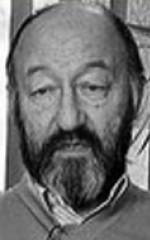 Илья Катаев