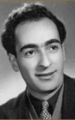 Эдгар Элбакян