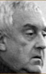 Иосиф Кринский