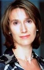 Кармен Беато