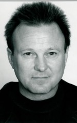Ник Мини