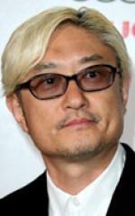 Юкихико Цуцуми