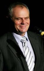 Милан Князко