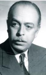 Карлос Роблз Джил