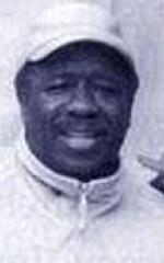 Дж. Энтони Браун