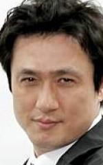 Чанг-мин Сон