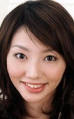 Каори Манабэ