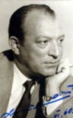 Ганс Карсте