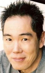 Юдзи Окумото