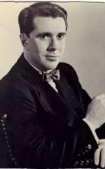 Уильям Лазар