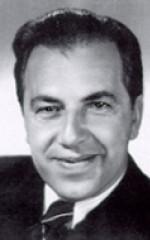Ханс Дж. Сэлтер