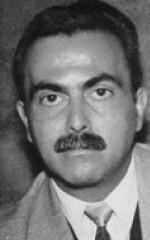 Фархад Исрафилов