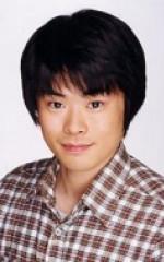 Дайсуке Сакагути