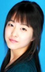 Пак Бо Ён