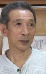 Кадзуо Ога