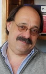 Майкл Грилло