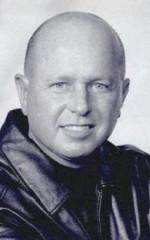 Майкл Дж. Роуботтом