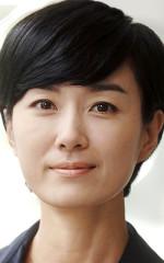 О Ён Су