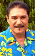 Даниэль Альварадо