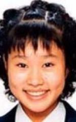 Майка Мацумото