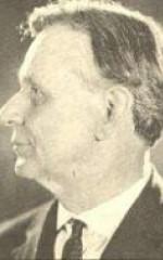 Чарльз Огл