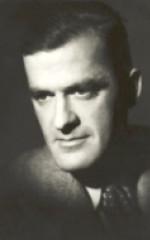 Ив Аллегре
