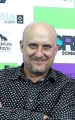 Юрий Воронтшак