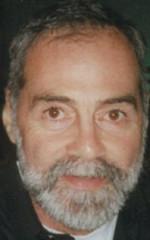 Майкл Маркус