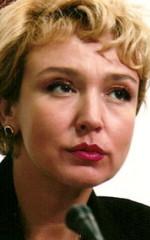 Светлана Казарцева