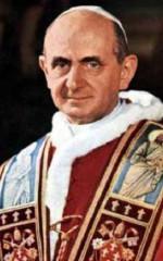 Папа Павел VI