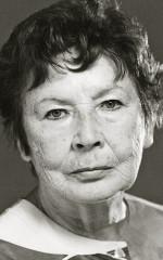 Эва Ольшавски