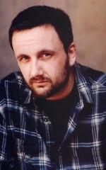 Чад Надольски